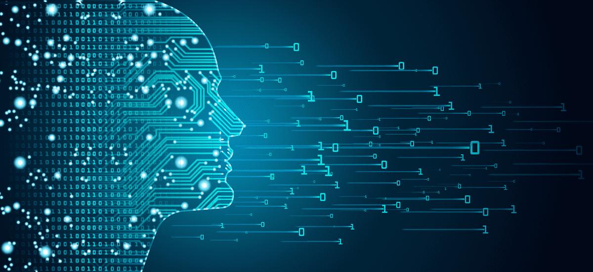 بهترین زبان های برنامه نویسی با تکنولوژی AI در سال 2020