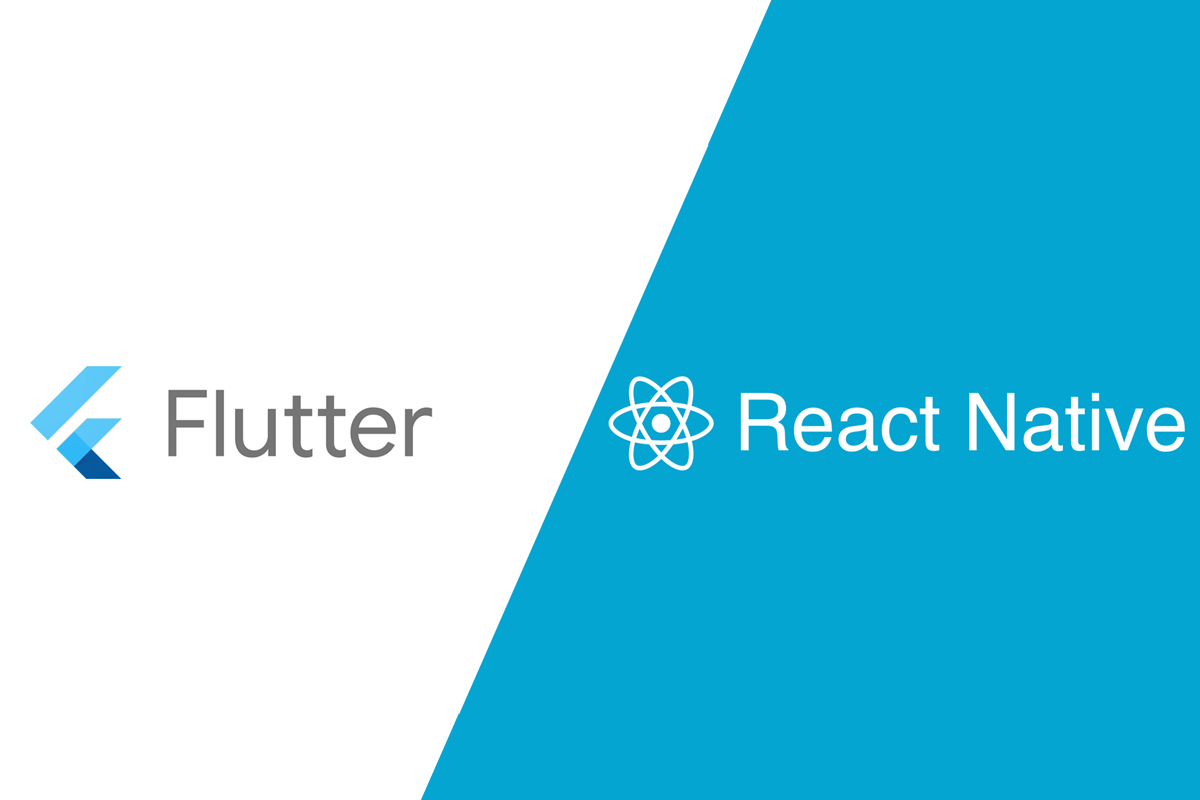 Flutter-and-React-Native