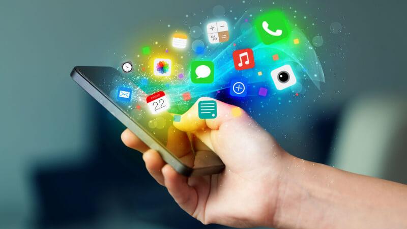 آیا اپلیکیشن موبایل به استراتژی سئو نیاز داره؟