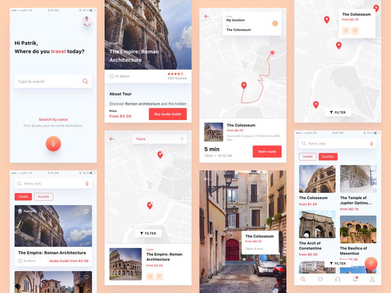 city-guide