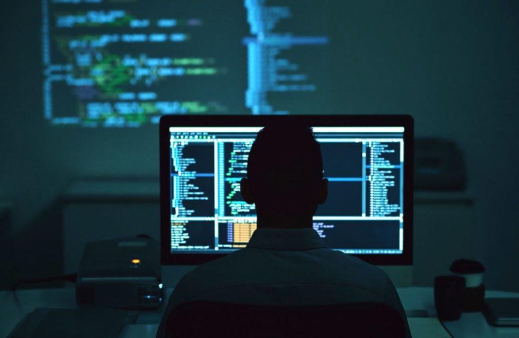 5 نشانه که احتمالا برنامه نویس هستید