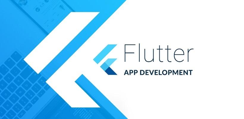 چرا در سال 2021 باید Flutter رو یاد گرفت؟
