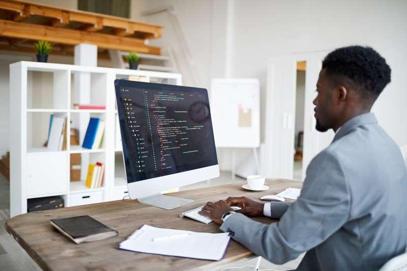 10 نکته ای که هر توسعه دهنده وب باید بدونه