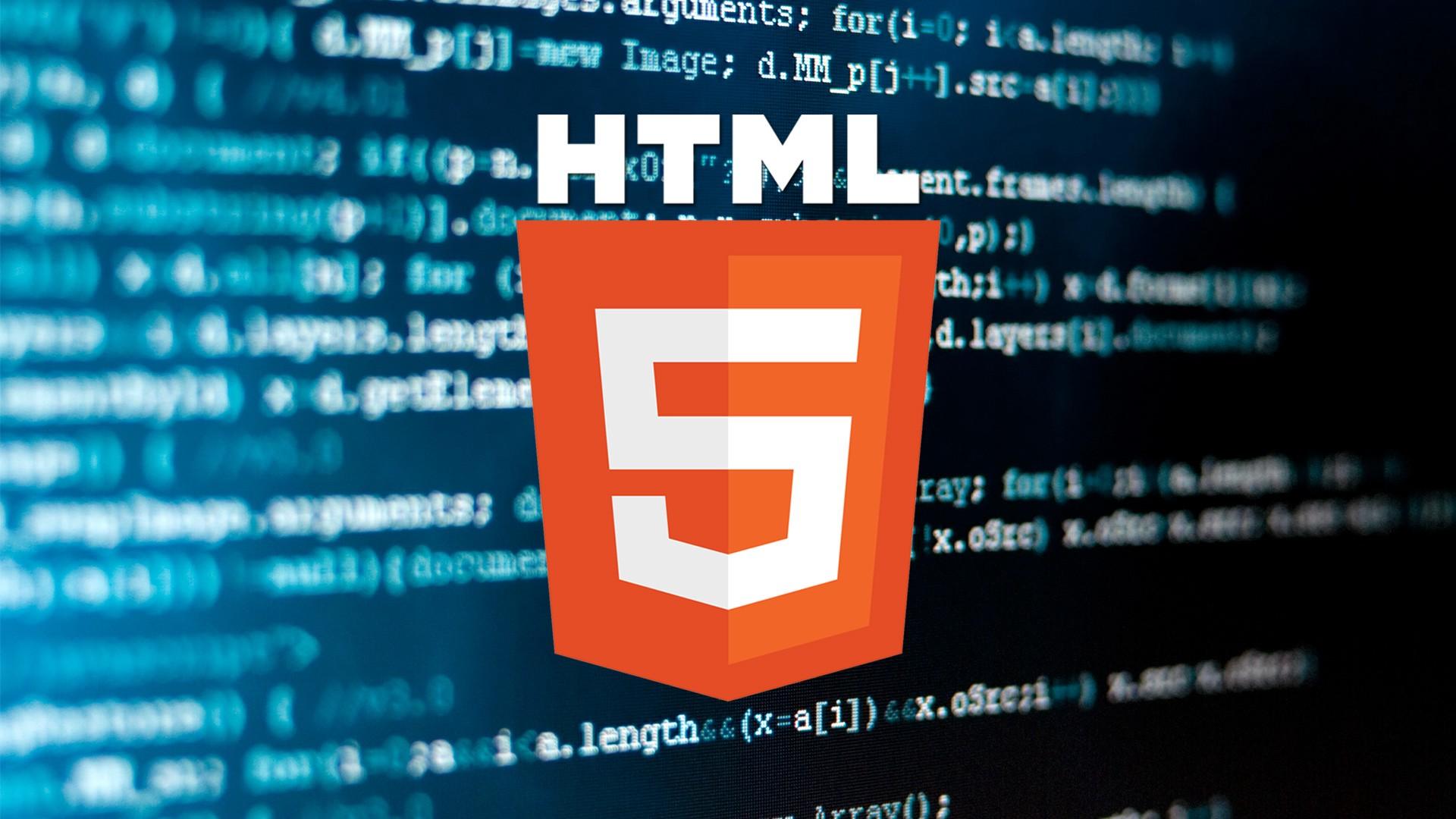 5 ترفند HTML که هیچ کس در مورد اون صحبت نمی کنه
