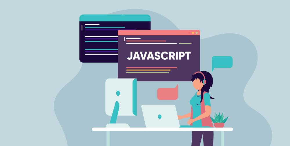 5 مهارتی که به عنوان توسعه دهنده JavaScript در 2021 نیاز دارین