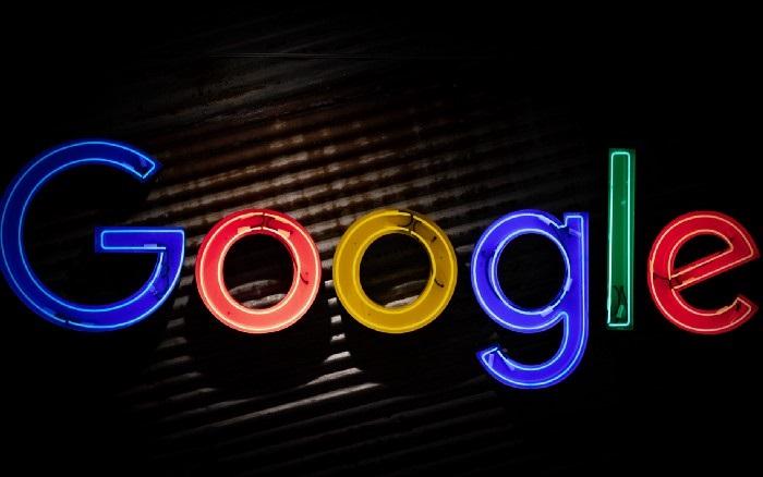 9 روش برای بهبود نتایج جستجوی Google