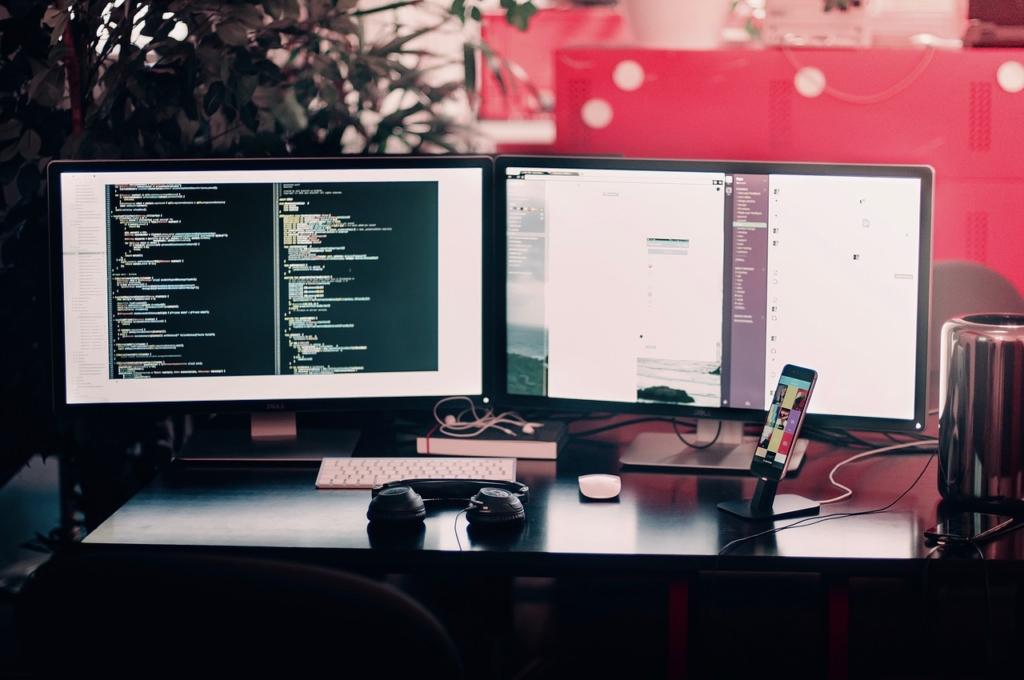 آیا توسعه وب سخته یا نه ؟