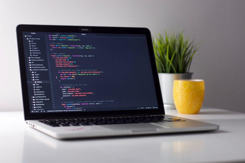 11 ترفند Frontend که اکثر توسعه دهنده ها نمیدونن