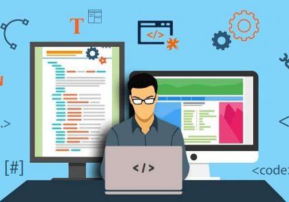 11 دوره کم هزینه و رایگان برای یادگیری کدنویسی