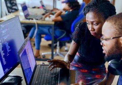 8 اشتباهی که هنگام یادگیری توسعه وب رخ میده