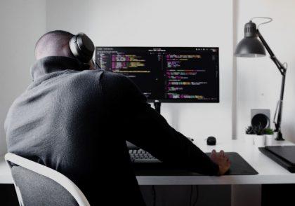 4 اشتباه شغلی یک توسعه دهنده